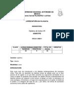 Torres Andrea OptativadetextosVII 2020 1