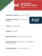 Actividad 1.1. Rodrigo Aguilar Domínguez.docx