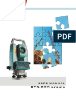 MANUAL USUARIO ESTACION TOTAL RUIDE  SERIES RTS-820.pdf