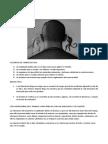 5 Ejemplos de Conducta Etica