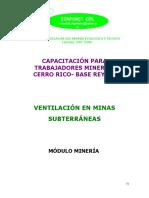 t178_Compumet_Ventilacion-Minas.doc