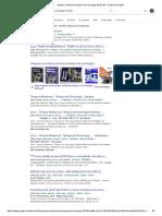 Tempos Modernos Tempos de Sociologia 2018 PDF - Pesquisa Google