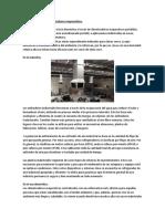 Aplicaciones de los climatizadores evaporativos.docx