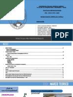 G4 - MUNICIPALIDAD DISTRITAL DE CASTILLAA.pptx