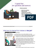 capitaloneinterviewquestionsandanswers-140426032544-phpapp02