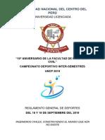 REGLAMENTO GENERAL FIC-UNCP 2019.docx