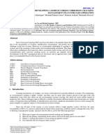 riopipeline2019_1086_rpc_1086_19_scc_management_rev.pdf