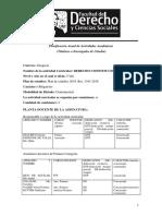 modelo-1558267564.pdf