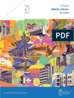Plan_Global_de_Desarrollo_2019-2021.pdf