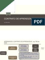Contrato de Trabajo1