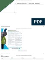 Examen_parcial1_sem4.pdf
