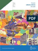 Plan_Global_de_Desarrollo_2019-2021.pdf