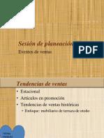 SonidosenTransiciones.pptx