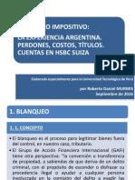 Sinceramiento tributario.pptx