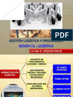 SES_01_GESTION_LOGISTICA_Y_PRODUCCION 2017-1.pptx