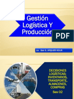 SES_02_GESTION_LOGISTICA_Y_PRODUCCION 2017.pptx
