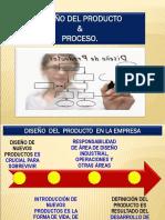 SESION_05_DISENO_DE_PRODUCTO-1.pptx
