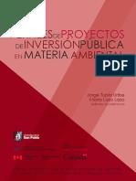 Tomo III PERFILES DE PROYECTOS DE INVERSDIÓN PÚBLICA EN MATERIA AMBIENTAL (1).pdf