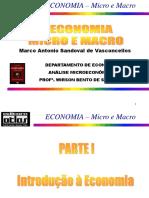 Slides Microeconomia (1)