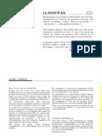 KIA-Picanto-notice-mode-emploi-guide-manuel.pdf