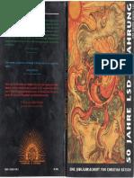 Rätsch, Christian - 50 Jahre LSD-Erfahrung.pdf