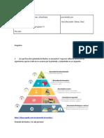 piramide de maslow.docx
