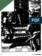 Les Fables de Phedre 1669