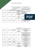 Formato_Practica_Clinica_Diaria+Autoreflexión