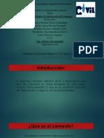 concreto tecnologi [Autoguardado].pdf