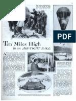 1931 Popular Mechanix auguste_piccard-ten_miles_high_in_an_airtight_ball.pdf