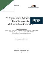 orgmodgen.pdf