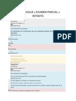 EXAMEN-PARCIAL-1-INTE.docx