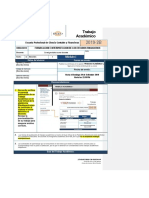 FTA-6 - 0304-03313 - FORMULA E INTERPRETA. EE. FF - 2019-2B-M1.docx