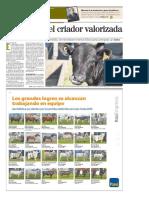 Rurales El País