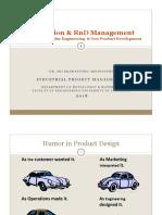 40530_Session 8- Innov-R&D Mgmt.pdf