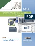 Enviando 4_E_S Digitales_Analogicas.pdf