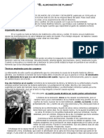 el_almohadn_de_plumas.doc