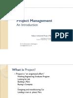 40531_Session 9-Project Management.pdf