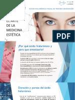 Libreto 16 Pag Def.pdfinformacion-medicos