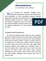 Menepis Kekhawatiran Ibu.pdf