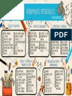 CAJA-DE-HERRAMIENTAS-PARA-TRABAJAR-METODOLOGÍAS-ACTIVAS-8.pdf