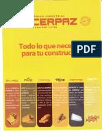 Catalogo-Incerpaz.pdf