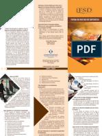 20181004_FSD -Fondo de Seguro de Deposito