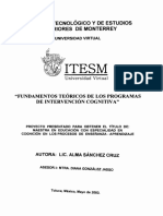intervencion cognitiva.pdf