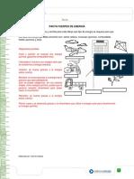Articles-25453 Recurso Pauta Docx