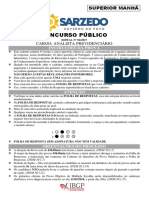 ibgp-2018-prefeitura-de-sarzedo-mg-analista-previdenciario-prova.pdf