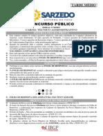 ibgp-2018-prefeitura-de-sarzedo-mg-tecnico-administrativo-prova.pdf