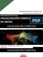 Visualizacion Compleja v3.0
