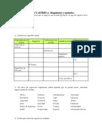 Magnitudes_unidades_y_medidas (1).doc