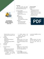 kupdf.net_leaflet-alat-pelindung-diri (1).doc